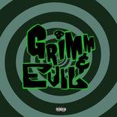 GRiMM & EViL de GRiMM Doza