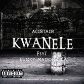 Kwanele by Alistair