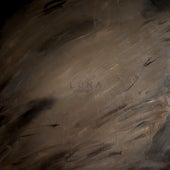 Luna de Tony Anderson