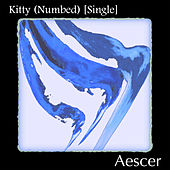 Kitty (numbed) by Aescer