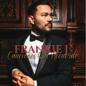 Canciones Que Recuerdo by Frankie J