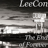 The End of Forever by Leecon