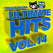Ultimate Hits Lullabies, Vol. 14 by The Cat and Owl