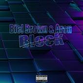 Block de Biel Brown