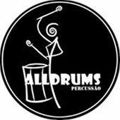 Uma Brasileira (Cover) by ALLDRUMS Percussão