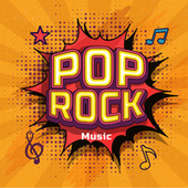 Pop Rock Music di Various Artists