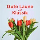 Gute Laune mit Klassik von Various Artists
