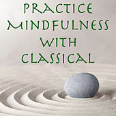 Practice Mindfulness with Classical de Various Artists