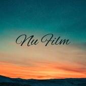 Nu Film by D1em