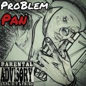 Pan by Problem