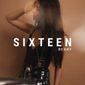 Sixteen van Berry