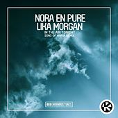 In the Air Tonight (Sons of Maria Remix) von Nora En Pure