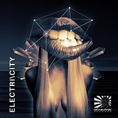Electricity, Vol. 2 von Various Artists