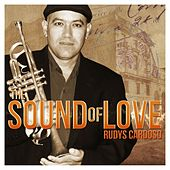 Sound of Love by Rudys Cardoso