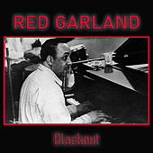 Blackout de Red Garland