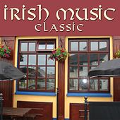 Irish Music Classic by Patrick Mc Kloskey