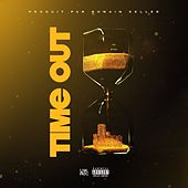 Time Out de Zn Prods