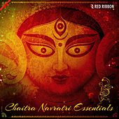 Chaitra Navratri Essentials by Various Artists