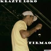 Firmao by Krazye Loko