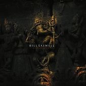 City of Light by Bill Laswell