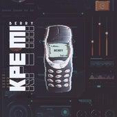Kpe Mi by Berry