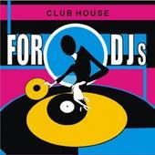 Club house de Various Artists