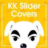 KK Slider Covers von Clay K Slider