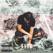 Black Roses by Lil $yru