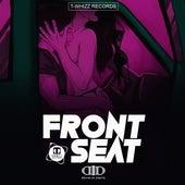 Front Seat de Devin Di Dakta