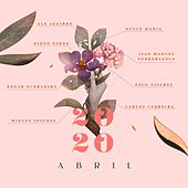 2020 Abril de Various Artists