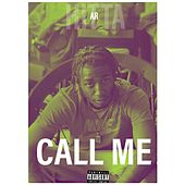Call Me von Ar Hitta