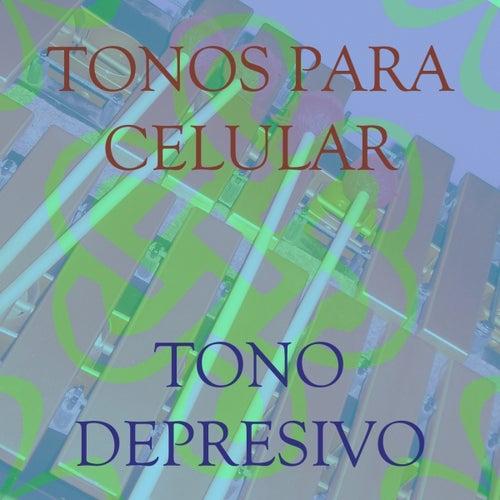 Las causas de la depresión. - El día de la victoria