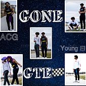 Gone by Young El