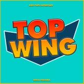 Top Wing - Sigla Italiana di Kids Pups Superstars