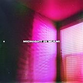 Midnight in Miami by Heart Of Gold