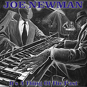 It's A Thing Of The Past de Joe Newman