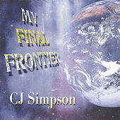 My Final Frontier by CJ Simpson
