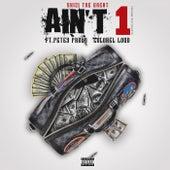 Ain't 1 (Carolina Remix) by Skizi the Great