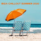 Ibiza Chillout Summer 2020 di Various Artists