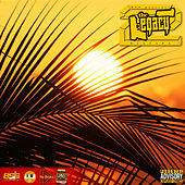 BSG Presents The Legacy, Vol.2 by Various Artists