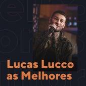 Lucas Lucco As Melhores de Lucas Lucco