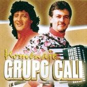 Homenaje by Grupo Cali
