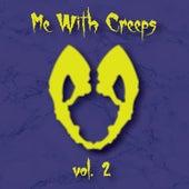 Vol. 2 de Me