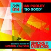 So Good von Ian Pooley