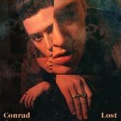Lost de Conrad