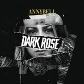 Dark Rose de Anny Bell