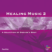 Healing Music 2 by Various Artists