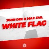 White Flag de John Dee