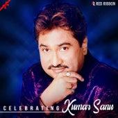 Celebrating Kumar Sanu by Kumar Sanu