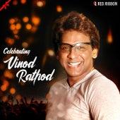 Celebrating Vinod Rathod by Vinod Rathod